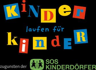 kinder_laufen_fuer_kinder