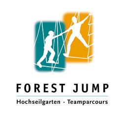 forestjump